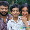 Vakku Movie Stills