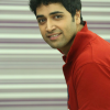 Adivi Sesh New Stills