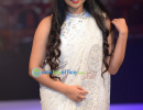 Apoorva Bose Photos