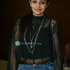 Arya Rohit Photos