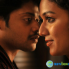 Ennul Aayiram New Stills