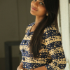Aishwarya Rajesh New Photos