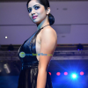 Kalyani Photos