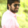 Naga Shourya New Photos