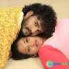 Padani Movie Photos