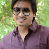 Vineeth Photos