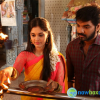 Pugazh New Photos