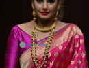 Ragini Dwivedi Photos