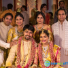 Srija Wedding Photos