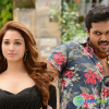 Thozha New Photos
