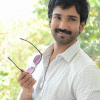 Aadhi Pinisetty Stills
