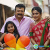 Aadupuliyattam New Stills