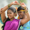 Aame Athadyithe Photos