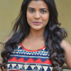 Aishwarya Rajesh New Stills
