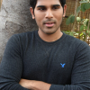 Allu Sirish New Photos