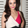 Amy Jackson New Photos