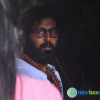 Kalam New Photos