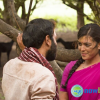 Maanasi Movie Photos