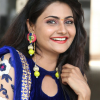 Manochitra Stills