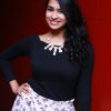 Misha Ghoshal New Photos