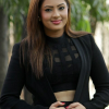 Nikesha Patel New Photos