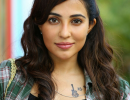 Parvathy Nair New Photos