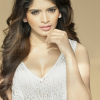 Sanchita Shetty Portfolio