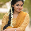 Shalin New Photos