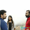 Shikhamani New Stills