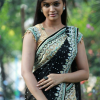 Sri Priyanka New Stills