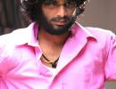 Tamizh Actor Stills