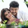 Theri New Images
