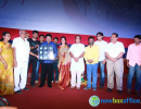 Unnodu Ka Audio Launch Photos