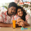 Unnodu Ka New Stills