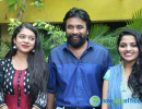 Vetrivel Team Interview Photos