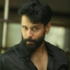 Vikram New Photos