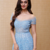 Aishwarya Arjun Photos
