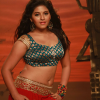 Anjali New Photos
