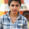 Dhansika New Photos