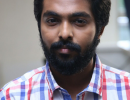 GV Prakash New Photos