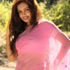 Hashika Dutt New Photos