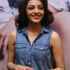 Kajal New Stills
