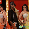 Madha Gaja Raja New Stills