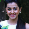 Nikki Galrani New Photos