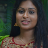 Niveditha Photos