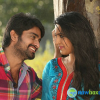 Oka Manasu New Stills