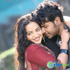 Okka Ammayi Thappa Photos