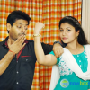 Pandiyoda Galatta Thangalaa Photos