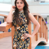 Sandeepa Virk Photo Shoot