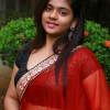 Sasi Actress Stills